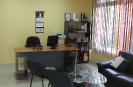 Офис Несебър_2